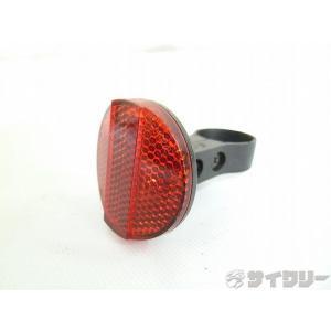 ライト リフレクター キャットアイ リアリフレクター 27.0mm - 中古|cycly