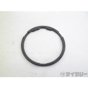 その他用品類  不明 1.85mmスペーサー ブラック - 中古|cycly