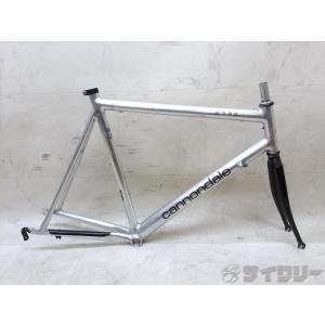 ロードバイク  キャノンデール R700 650C 1998年頃 中古|cycly