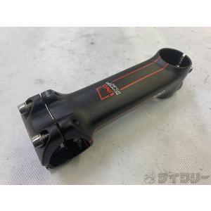 ステム アヘッド ウノ アヘッドステム 3D FORGED M01 120/31.8/28.6mm - 中古|cycly