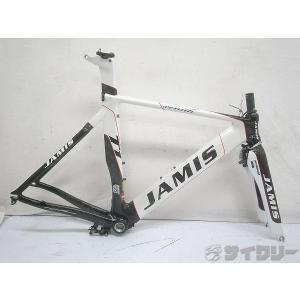 タイムトライアル・トライアスロン  ジェイミス XENITH T1 2009 中古|cycly