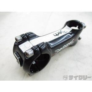 ステム アヘッド デダ アヘッドステム ZERO1 90mm/31.7mm/OS  中古|cycly