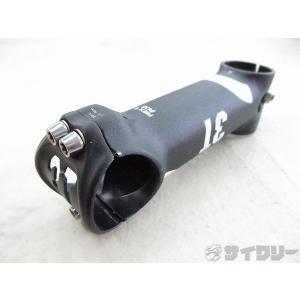 ステム アヘッド 3T サビ アヘッドステム ARXII PRO 110mm/31.8mm/OS - 中古|cycly