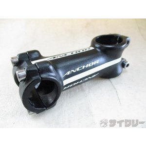 ステム アヘッド アンカー 変更 アヘッドステム 90mm/φ25.4mm/OS - 中古|cycly