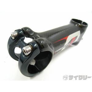 ステム アヘッド モスト アヘッドステム TIGERMAX 100/31.8/28.6mm アルカーボン - 中古|cycly