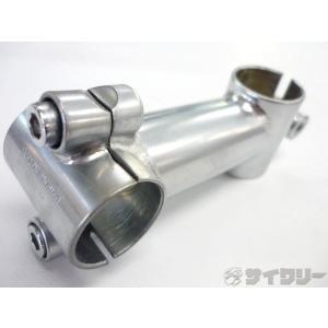 ステム アヘッド 日東 ステム UI-2 80mm/26.0mm/1インチ - 中古|cycly