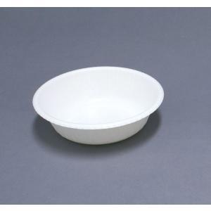 材質:紙(フレッシュパルプ100%) 表面PP貼加工 ●メーカー品番:T-280A 05297 ●直...