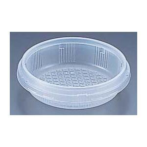 断熱性紙容器エンボスタイプシリーズ エンボススリーブによる断熱性に優れた食品用紙容器です。 電子レン...
