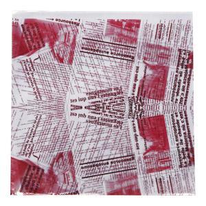材質:ポリプロピレンフィルムイメージ1,2,3入れる・中身が見える透明なバーガー袋。スゥイーツ、具沢...