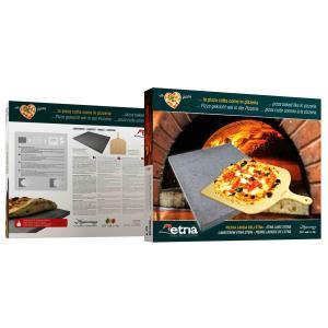 EPPICOTISPAI ピザセット|d-aletta-ys