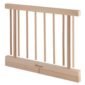 EPPICOTISPAI 木製パスタラック|d-aletta-ys