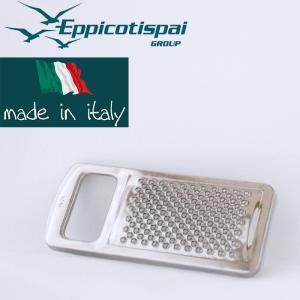 EPPICOTISPAI チーズグレーターミニ|d-aletta-ys