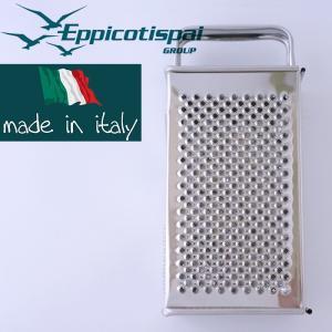 EPPICOTISPAI 四面チーズグレーターS|d-aletta-ys