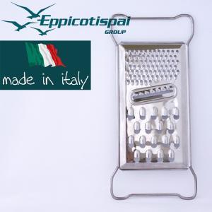 EPPICOTISPAI チーズグレーター ミネルヴァ|d-aletta-ys