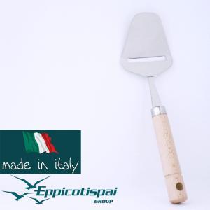 EPPICOTISPAI チーズスライサー|d-aletta-ys