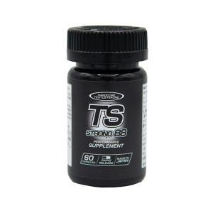 GERMAN XL(ジャーマンXL) (男性用サプリメント) d-bijin