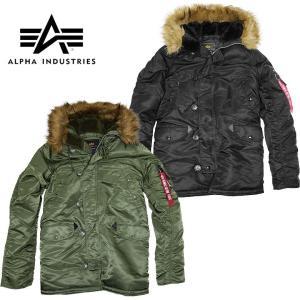 ■ブランド ALPHA  ■アイテム名 アルファN-3Bタイトフライトジャケット  ■スタイル 20...