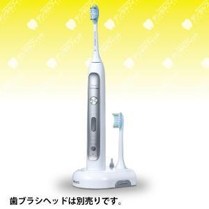 【歯科医院専売】ソニッケアー フレックスケアー プラチナ フロフェッショナル HX9189/16 本体セット|d-fit