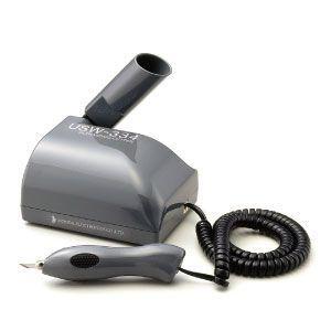 超音波カッター USW-334 d-fit
