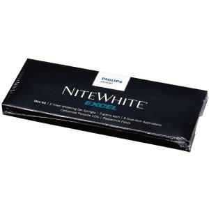 【クール便対象商品】NITE ホワイト・エクセル [アストラテック] (単品)|d-fit