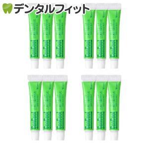 ジェルコートFは、殺菌剤配合なので虫歯、歯周病を予防し、歯石の原因を除去し歯面の汚れを落とします。 ...