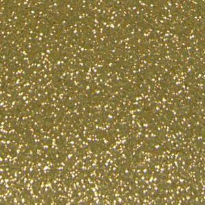 グリッターシート/シールタイプ(ゴールド 金色)30cm×30cm d-form-holo