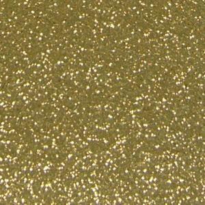 グリッターペーパー/厚紙タイプ(ゴールド/金)|d-form-holo