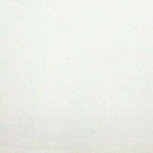 分光シート(シールタイプ) ホログラムシート 万華鏡|d-form-holo