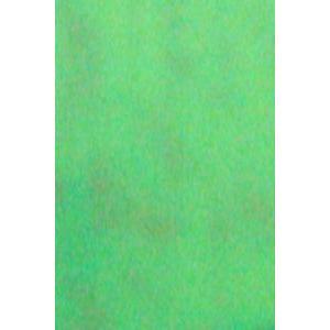 蓄光シート オーロラ(シールタイプ)【夜光シート】光を蓄えて暗闇で光る d-form-holo 02