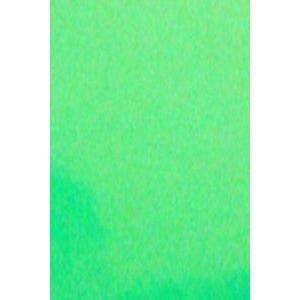 蓄光シート ブライト(シールタイプ)【夜光シート】光を蓄えて暗闇で光る|d-form-holo|02