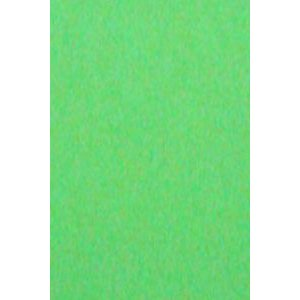 蓄光シート クリスタル(シールタイプ)【夜光シート】光を蓄えて暗闇で光る|d-form-holo|02