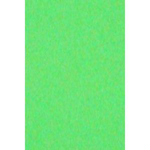 蓄光シート マイクロスター(シールタイプ)【夜光シート】光を蓄えて暗闇で光る|d-form-holo|02