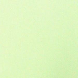 蓄光シート プレーン(シールタイプ) Lサイズ【夜光シート】光を蓄えて暗闇で光る|d-form-holo