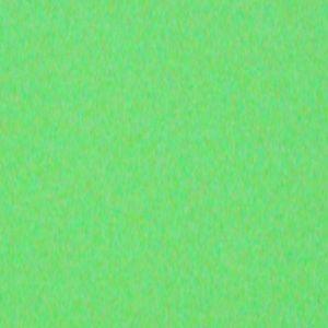 蓄光シート プレーン(シールタイプ) Lサイズ【夜光シート】光を蓄えて暗闇で光る|d-form-holo|02