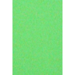 蓄光シート プレーン(シールタイプ)【夜光シート】光を蓄えて暗闇で光る|d-form-holo|02