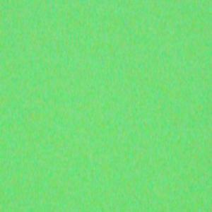 蓄光シート スパークル(シールタイプ) Lサイズ【夜光シート】光を蓄えて暗闇で光る|d-form-holo|02