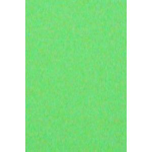 蓄光シート 1/4プリズム(シールタイプ)【夜光シート】光を蓄えて暗闇で光る|d-form-holo|02