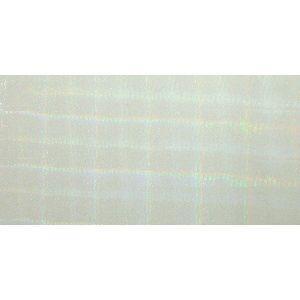 透明 ホログラムシート  ビットスクエアー|d-form-mail