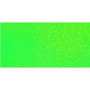 ホログラムシート スパークル (蛍光グリーン) d-form-mail