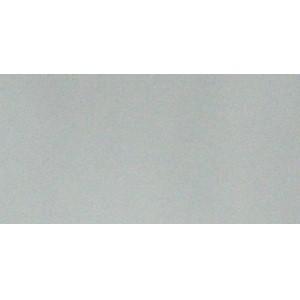 カッティング用 カラーシート シルバーメタリック|d-form-mail