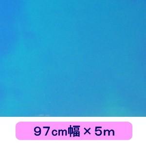 透明 ホログラムシート ブライト 97cm幅×5m ロール|d-inform