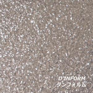 グリッターペーパー/厚紙タイプ(ホワイト/白)|d-inform
