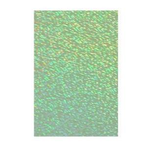 蓄光シート  スパークル(シールタイプ)【夜光シート】光を蓄えて暗闇で光る|d-inform