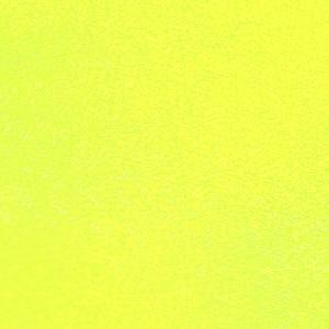 ホログラムシート スパークル 蛍光イエロー 97cm幅×10m|d-inform|02