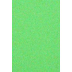 蓄光シート  ハート(シールタイプ)【夜光シート】光を蓄えて暗闇で光る d-inform 03