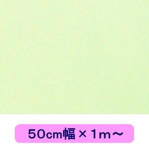 蓄光シート プレーン 50cm×1m(シールタイプ)【夜光シート】光を蓄えて暗闇で光る|d-inform