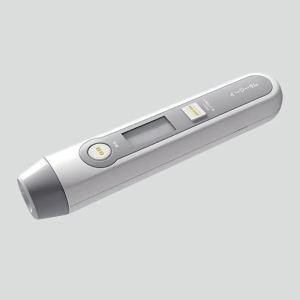 非接触型皮膚体温計 イージーテム HPC-01-HPC-01[IN]day2【YHO】_C200802800001 d-kintetsu-ec