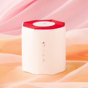 高級トイレットペーパー「うさぎ」(1個)-1個[IN]day2【YHO】_C201022800010|d-kintetsu-ec