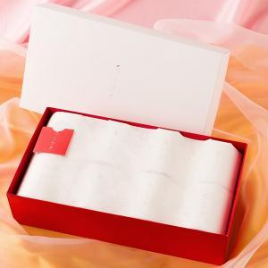 高級トイレットペーパー「うさぎ」(化粧箱 8個入り)-化粧箱8個入[IN]day2【YHO】_C201022800013|d-kintetsu-ec