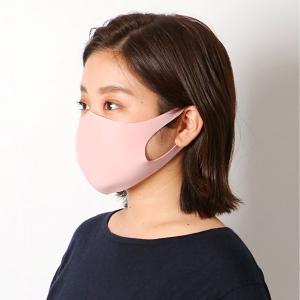 〈コックス〉清(さや)マスク Mサイズ-ピンク[IN]day2【YHO】_C210106700004009|d-kintetsu-ec